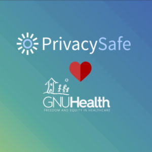 PrivacySafe Health Edition